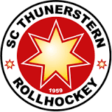 SC Thunerstern U13
