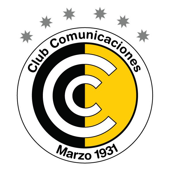 Club Comunicaciones U16