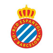 RCD Espanyol U16