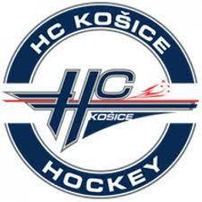 HC Košice U15
