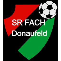 SR Fach Donaufeld U9