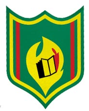 Voorpos Primary School U12