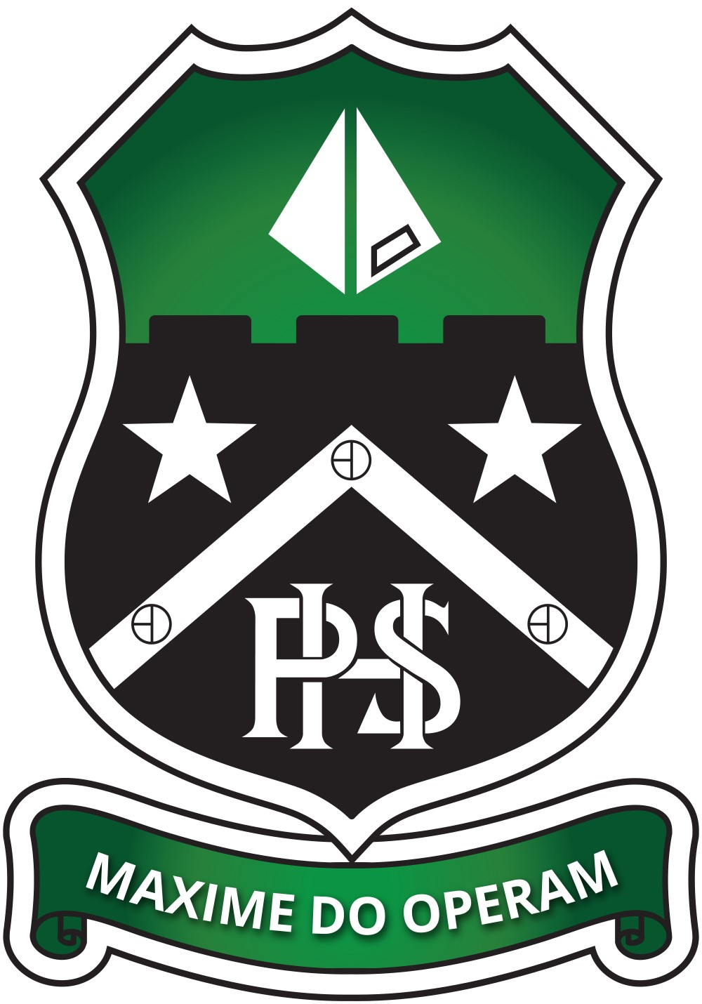 Pearson U19
