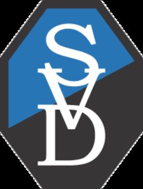 SV Donau U9