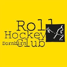 RHC Dornbirn U17