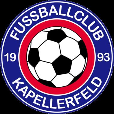 FC Kapellerfeld U11