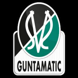 SV Guntamatik Ried U9
