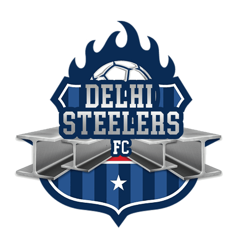 Delhi Steelers FC