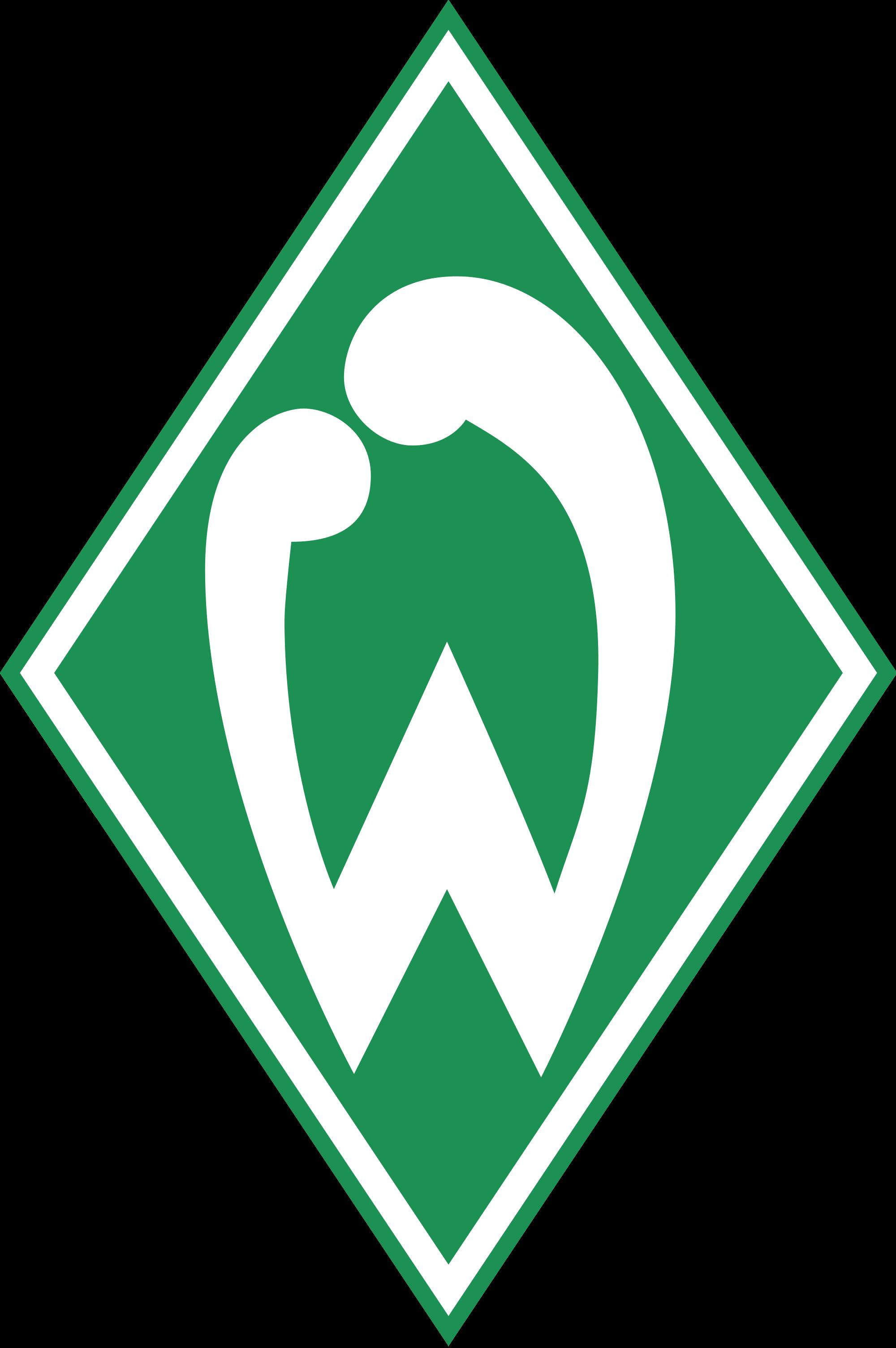 Werder Bremen U14