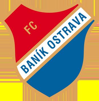 FC Banik Ostrava U9