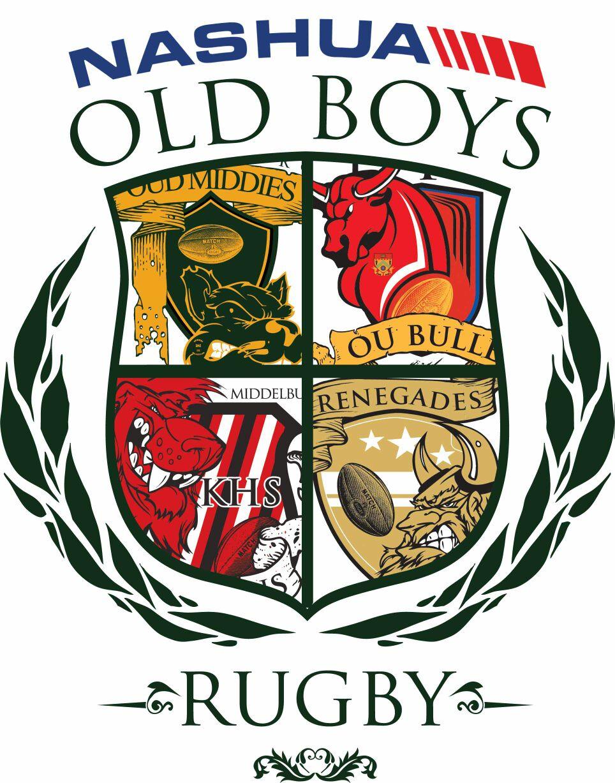 Middelburg Old Boys