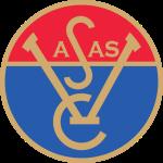 Vasas Kubala Academy