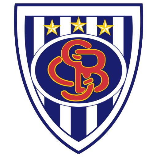 Sportivo Barracas futsal