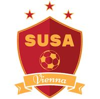 Susa Vienna U11