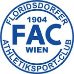 FAC Wien U16