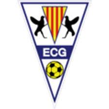 E.C. Granollers