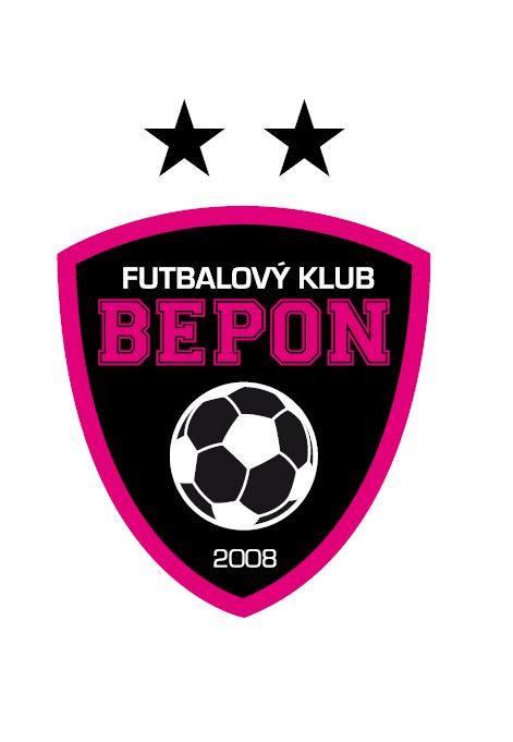 FC BEPON BA