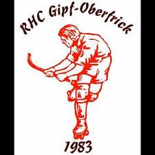 RHC Gipf-Oberfrick
