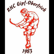 RHC Gipf-Oberfrick U13