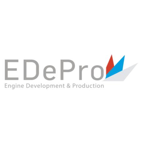 EDEPRO BEOGRAD