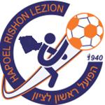 Hapoel Rishon Lezion FC