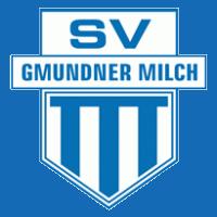SPG Gmunden/Ohlsdorf U9