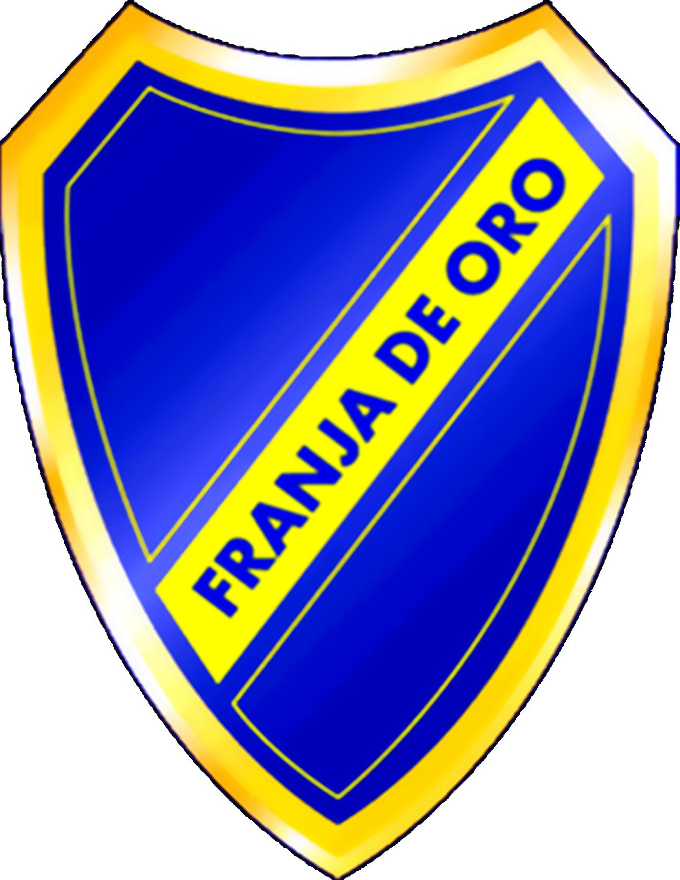 Franja de Oro futsal U16