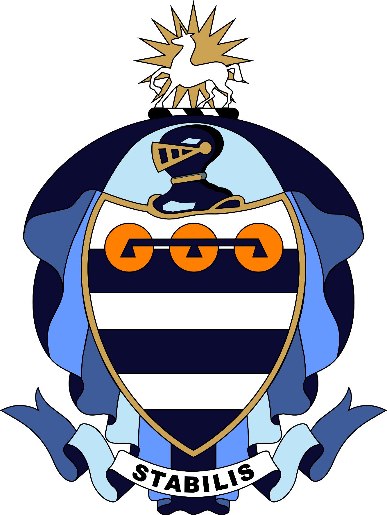 Grey College Bloemfontein 1st Team
