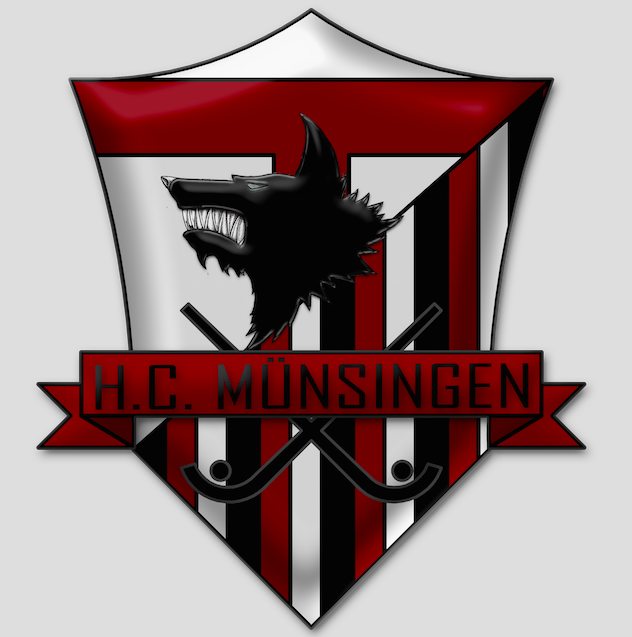 H.C. Münsingen Wölfe B