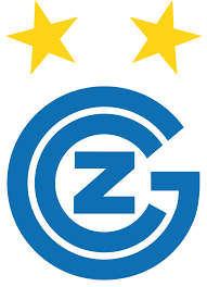 Grasshopper Club Zürich U8