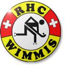 RHC Wimmis U20