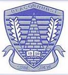 Beaconhurst Primary School U13