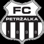 FC Petrzalka Akademia U9
