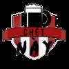 Chet Nay