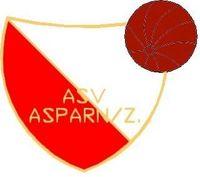 ASV Asparn/Zaya U15