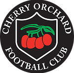Cherry Orchard FC U9
