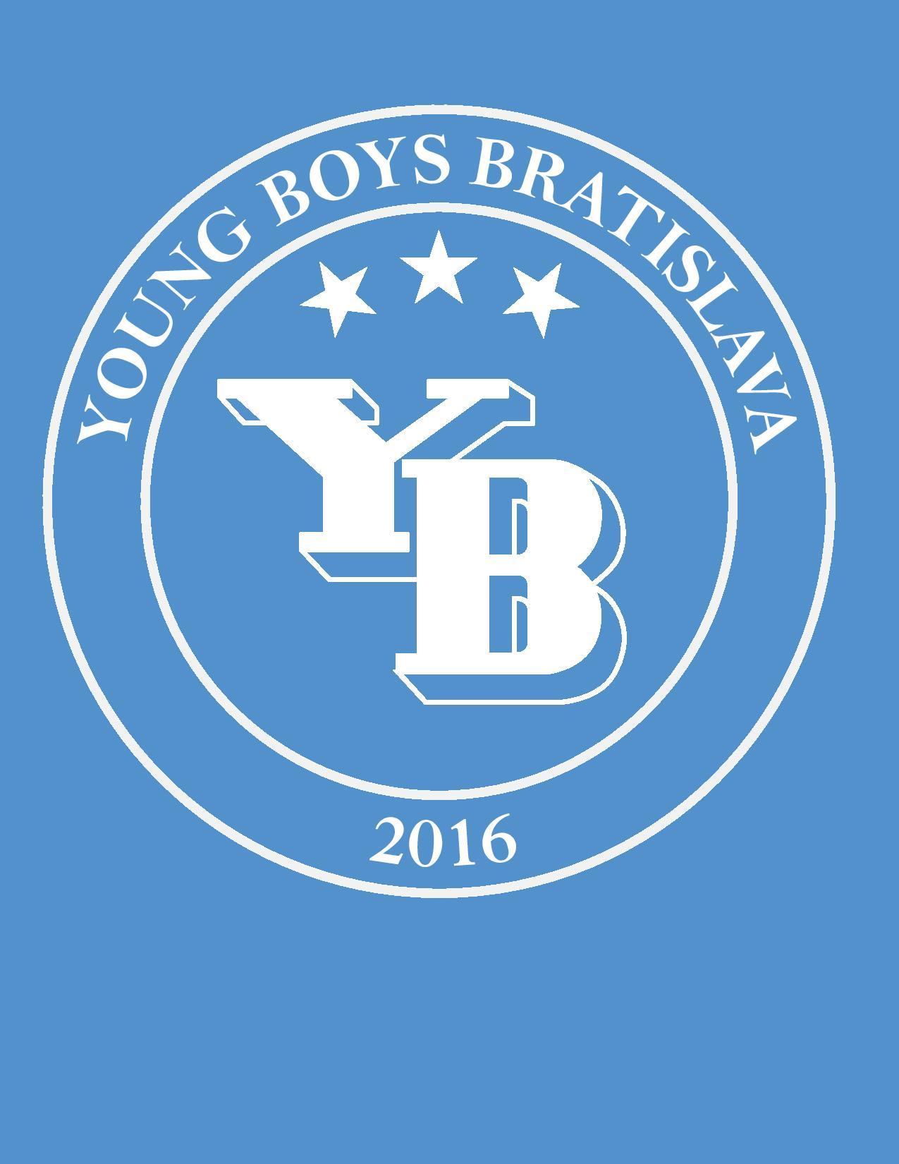 Young Boys Bratislava