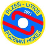 Litice U12