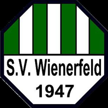 S.V. Wienerfeld