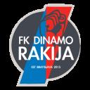 FK Dinamo Rakija