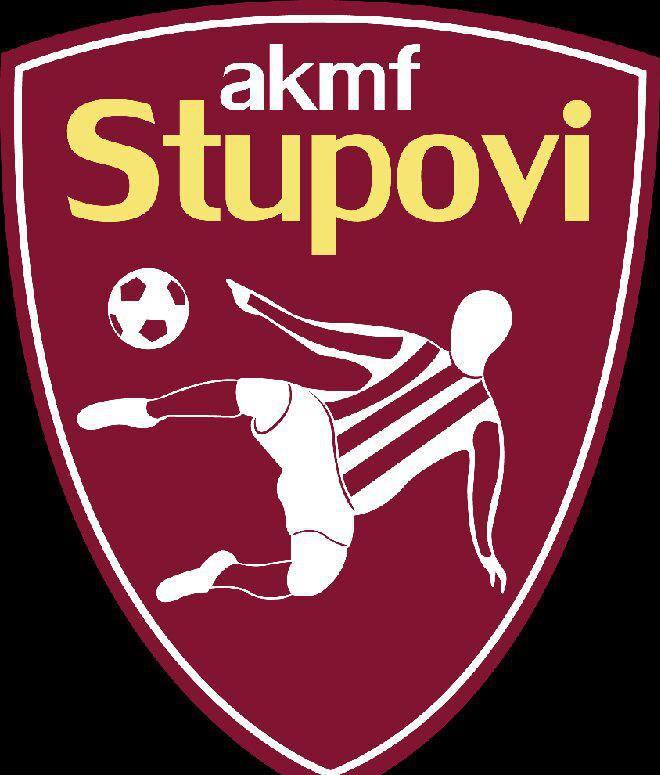 AKMF Stupovi