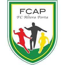 Altera Porta FC Frauen