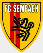 FC Sempach