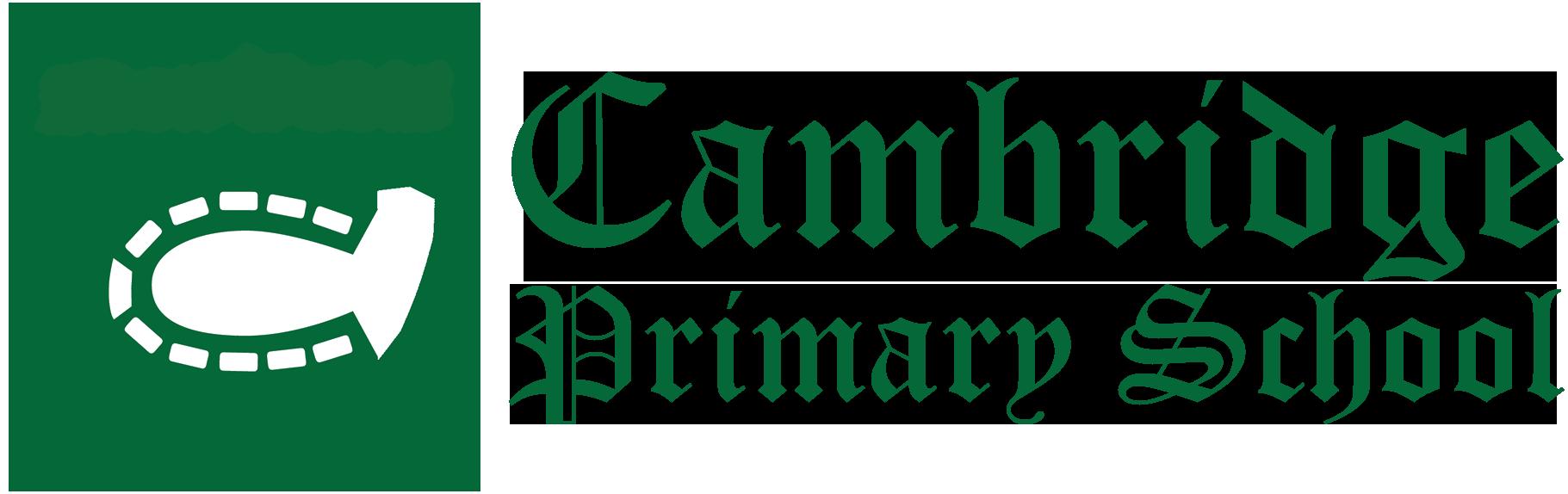 Cambridge Primary School U13
