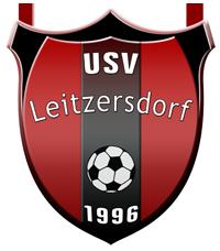USV Leitzersdorf U12