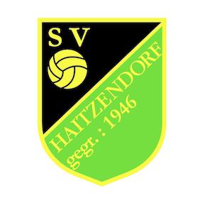 SV Haitzendorf