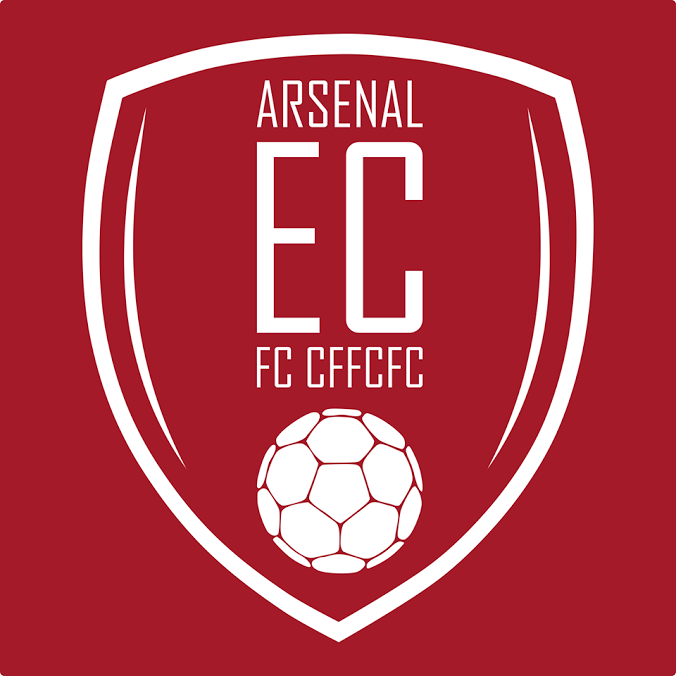 Arsenal EC