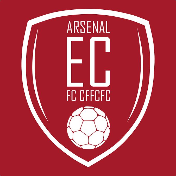 Arsenal EC