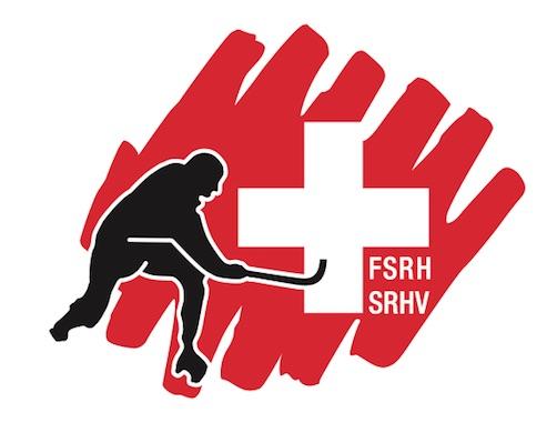 SRHV / FSRH