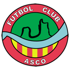 Asco FC